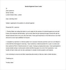 temporary worker cover letter