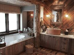 bathroom rustic bathroom mirrors 39 rustic bathroom mirror ideas