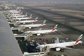 plan si鑒es boeing 777 300er fixed wing aircraft airplanes emirates airline