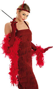 Couples 1920 U0027s Gangster U0026 Flapper Fancy Dress Costume 100 Red Fancy Dresses 25 Red Prom Shoes Ideas Rose Gold