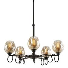 Uttermost Chandeliers Clearance Uttermost Lighting Fixtures Galeana Dunk U0026 Bright Furniture