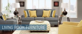 yellow living room furniture living room furniture haynes furniture virginia s furniture store