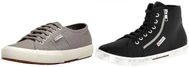 Are Superga Sneakers Comfortable 20 Comfortable And Cute Walking Shoes For Travel 2017