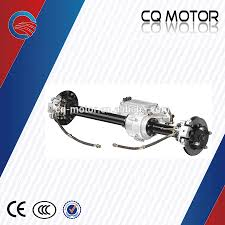 golf cart rear axle golf cart rear axle suppliers and
