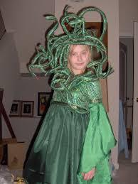 Medusa Halloween Costumes 120 Halloween Costumes Medusa Images Halloween