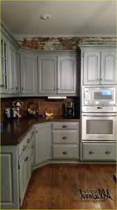 painting kitchen tile backsplash kitchen creative inexpensive kitchen backsplash laminate wooden
