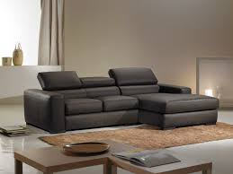 canap en cuir pas cher sofa cuir blanc entretien canape roche bobois brault martineau