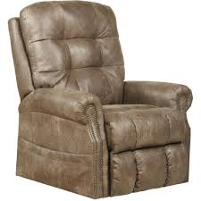 furniture electric lift chair lovely lift chair recliner