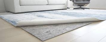 Area Rug Pad How To Choose The Right Rug Pad For Your Area Rugs Rugpadusa