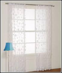 White Polka Dot Sheer Curtains White Polka Dot Sheer Curtains Decor Mellanie Design