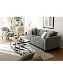 Chesterfield Sleeper Sofa Chesterfield Sofa Shop For And Buy Chesterfield Sofa Online Macy U0027s