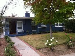 charming blue beach house in east manhattan vrbo