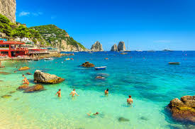 the world u0027s best photos 100 clearest ocean water in the world crystal clear waters