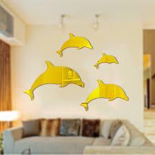 dolphin home decor diy dolphin room decor gpfarmasi 2f45f70a02e6