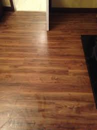 Laminate Flooring Fitted View Pictures And Photos For Keating Flooring And Carpets I Have