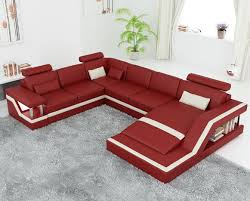 851 best lusso furniture images on pinterest leather sectional