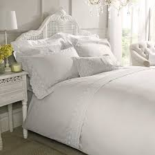 luxury designer bedding bedding sets and bed linen at dotmaison com