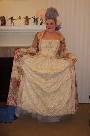 Utz Costume Diy Guides Cosplay Diy Halloween Costumes Marie Antoinette