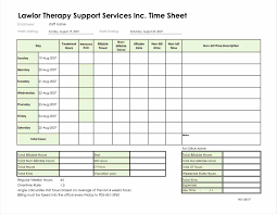 100 office timeline templates 100 office timeline templates
