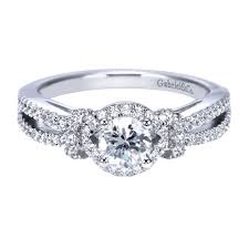 images of engagement rings best 25 diamond engagement rings ideas on wedding