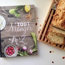 cuisiner de a à z 22 best books images on books and books
