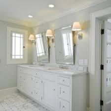 Recessed Bathroom Vanity by Accessories Bathroom Vanity Mirrors For Accessories Bathroom