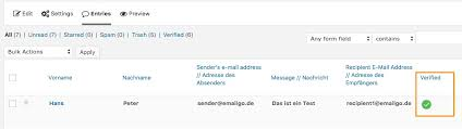 total adresse si e social opt in for gravity forms gdpr dsgvo compliant e mail