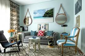 Gold Living Room Curtains Living Room Remarkable Teal Living Room Curtain Pictures Grey