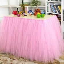 rolls of tulle lumiparty tulle rolls tulle fabric spool tutu table dress party