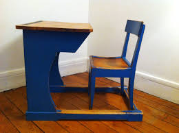 bureau enfant vintage bureau enfant vintage