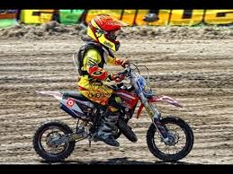 motocross drag racing must watch motocross drag race 2016 on grasstrack malaysia youtube