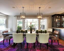 Dining Room Inspiration Photo Of Fine Best Dining Room Decorating - Dining room inspiration