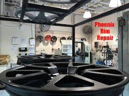 lexus mechanic phoenix az blog