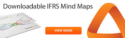 the objective of general purpose financial statements under ifrs