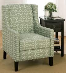 Green Accent Chair Breathtaking Mint Green Accent Chair Verambelles