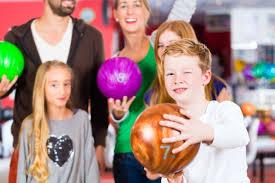 Baden Baden Postleitzahl Bowling Bowlingcenter Baden Baden