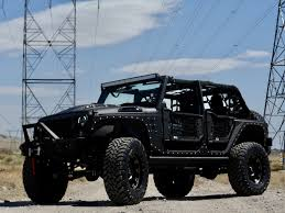 teal jeep for sale 2017 jeep wrangler unlimited custom lifted 4x4 winch cargo net 2