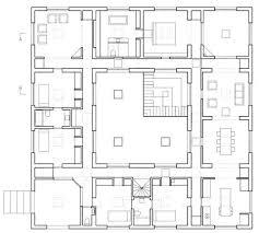 layout floor plan floor plan furniture layout floor plans furniture furniture planning