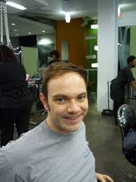 comb over with receding hairline before and after daniel you can get there from hair