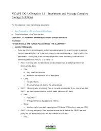 Restaurant Assistant Manager Resume Sample by The Unofficial Vcap Vcp Vmware Study Guide