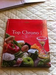 livre cuisine thermomix un nouveau livre thermomix dans ma cuisine avec mon thermomix