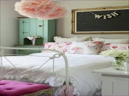 Simply Shabby Chic Bedroom Furniture by Bedroom Sheek Look Simply Shabby Chic Furniture Shabby Chic