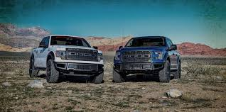 Ford Raptor Options - grill options raptor style grill page 5 ford f150 forum