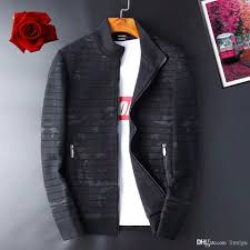 wholesale sweaters high end s wholesale sweaters s knitted jackets