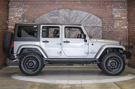 jeep wrangler automatic 2015 jeep wrangler unlimited sport automatic