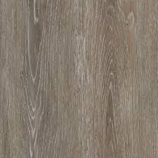 trafficmaster 6 in x 36 in brushed oak taupe luxury vinyl