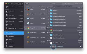 cleanmymac 3 the best mac cleanup app for os x get a cleaner mac