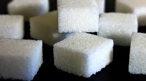 sugar cubes where to buy how to make sugar cubes