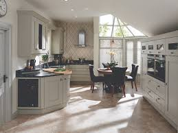 contemporary kitchen design in buckingham buckingham kitchen fitters
