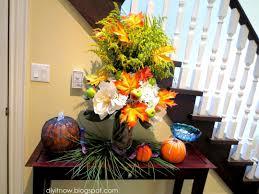 thanksgiving office decorations fall decorating ideas autumn decor clipgoo diy for fallautumn